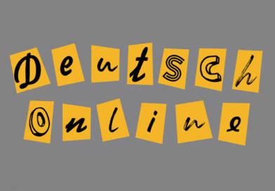 DAS Akademie Online Almanca Eğitim Programları
