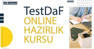 TestDaF-kursları-basliyor