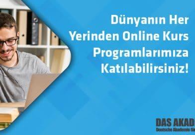 online almanca kurs slider kurumsal