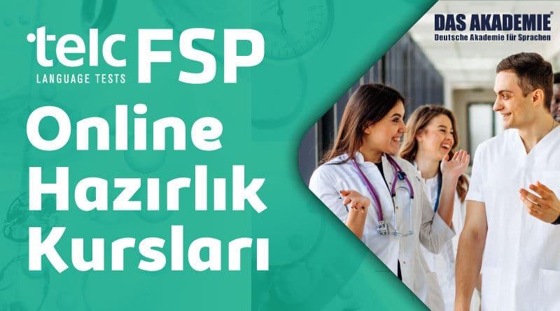 telc-fsp-online-hazırlık-kursu