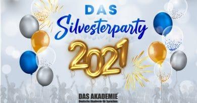 das-silvesterparty-2021