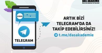 das-akademie-telegram