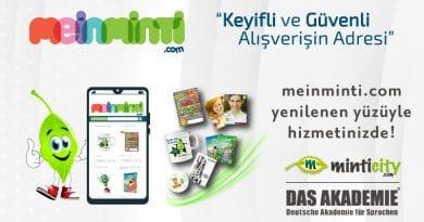 meinminti.com