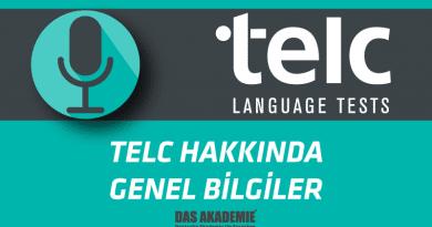 telc-hakkında-genel-bilgiler