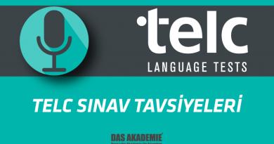 telc-podcast-telc-sınav-tavsiyeleri