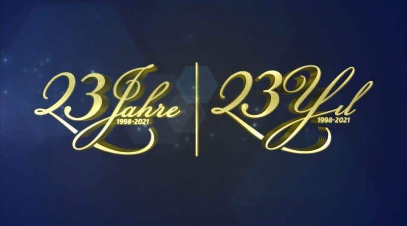 DAS Akademie -23 yıl thumbnail