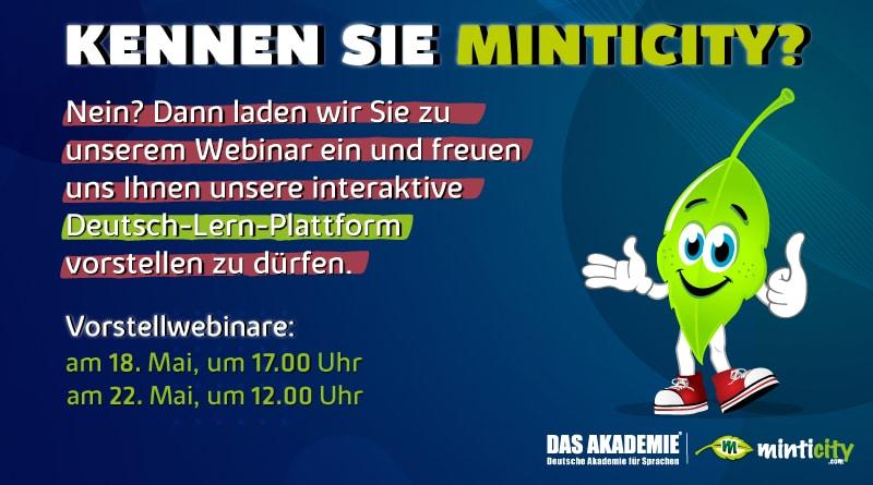 minticity-tanıtım-webinarları-web