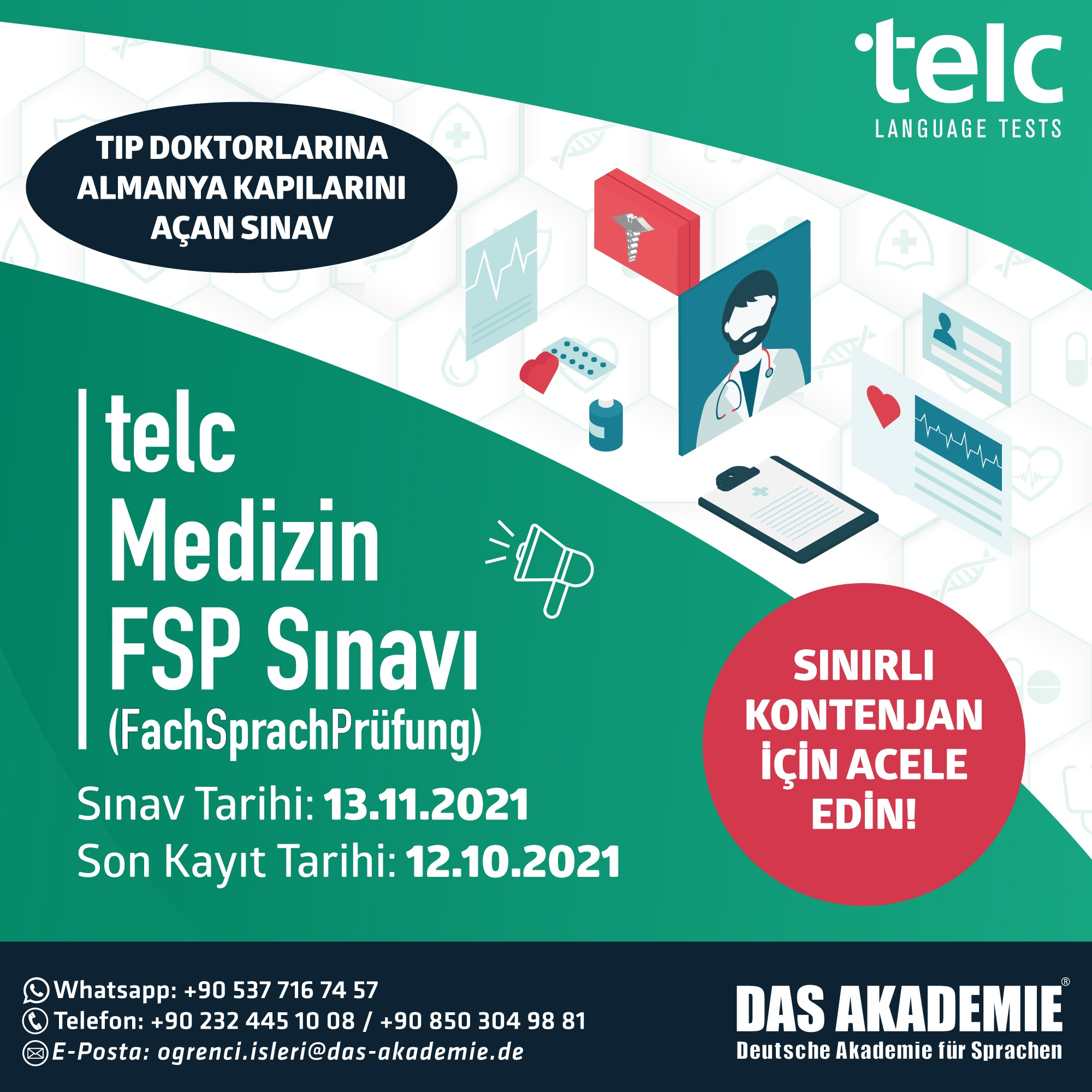 telc-fsp-ekim-2021