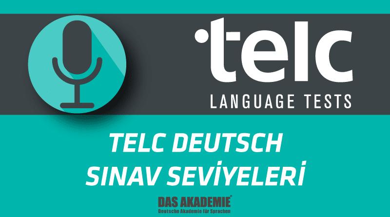 telc-deutsch-sınav-seviyeleri